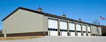 Prefab Metal Barns Pre Engineered Steel Metal Buildings For Sale Acrosteel
