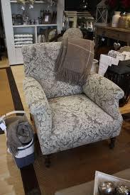 sofa kã ln 17 best furniture ideas from holme interiors using ka