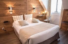 chambres lamarelle com chambres lamarelle com 60 images deco chambre de princesse lit