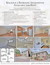 Kitchen 428 by 428 S 11th Street San Jose Ca 95112 Hotpads