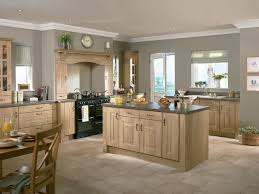 country kitchens country kitchens from kitchens4u ie