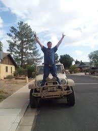 i love my jeep i love my jeep jeeps pinterest jeeps