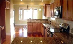 built in cabinets for sale kraftmaid kitchen cabinet prices cabinet installation kitchen