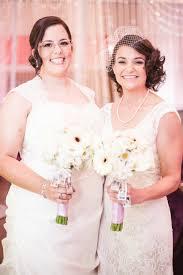 wedding hair and makeup las vegas las vegas bridal hair and makeup amelia c co