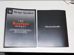 Meme Insider - meme insider june print issue picture updates album on imgur