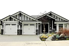 e decor online decorating design and color consulting with kylie