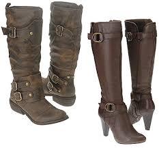 womens knee high boots knee high boots