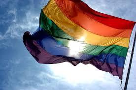 transgender bathrooms pt 1 we u0027re missing the target boycott the