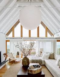 Indoor Lantern Chandelier Deluxe Custom Kitchen Island Designs Beautiful Million Dollar