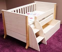 kinderbett mit treppe kinderbett mit treppe bestseller shop für kinderwagen