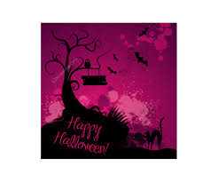 halloween greeting cards halloween vector illustrations and cobweb vectors happy