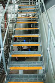 Non Slip Nosing Stairs by 44 Best Step Nosing Profile Images On Pinterest Stairs Stair
