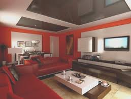 Home N Decor Interior Design Singapore