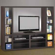 Modern Wall Units And Entertainment Centers Home Design Modern Italian Entertainment Wall Units Within 93