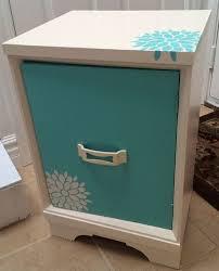 custom painted furniture for u0027s bedroom hometalk