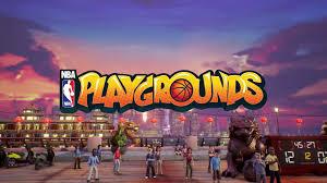 nba playgrounds torrent download crotorrents