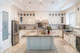 best kitchen cabinets where to buy luxe cabinet seattle s top kitchen cabinets