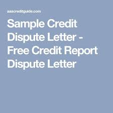 best 25 credit dispute ideas on pinterest you report free