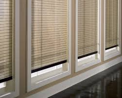 Roll Down Window Shades Roller Shades Tanner Meyer