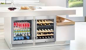 under cabinet beverage refrigerator what is the difference between a beverage center and a mini fridge