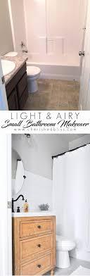 modern farmhouse bathroom lighting 20 fresh modern farmhouse bathroom lighting best home template