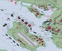 national harbor map best 25 pearl harbor map ideas on remember pearl