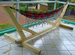 hammock c stand walmart lilly pulitzer target diy pvc 10105