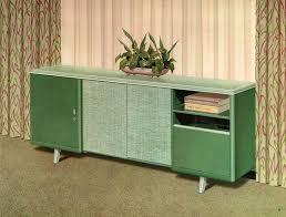 Modern Furniture Catalog Pdf by Best 25 Furniture Catalog Ideas On Pinterest Product Catalog