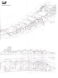 absolute towers floor plans mad architects iwan baan c3 a2 c2 b7 absolute towers divisare