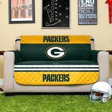 Green Bay Packers Bean Bag Chair Recliner Ideas Chic Green Bay Packers Wood Sign Home Sweet Home