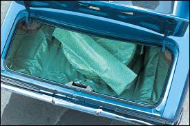 all camaro and firebird 1967 1969 all makes all models parts r79056a 1967 69 camaro