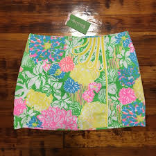 49 off lilly pulitzer dresses u0026 skirts lilly pulitzer jasmine