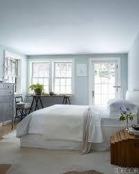 light blue bedroom ideas light blue bedroom colors 22 calming bedroom decorating ideas