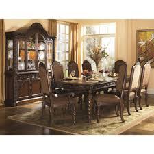 woodbridge home designs bedroom furniture woodbridge home designs bedroom furniture home decoration