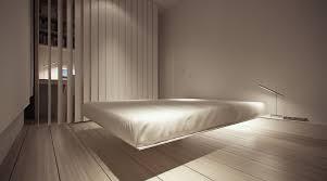 Diy Bed Platform Best Ideas About Platform Beds Diy Bed Also Minimal Interalle Com