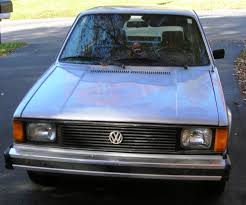 rabbit volkswagen convertible dr bob u0027s 1984 vw rabbit webpage 25th anniversary