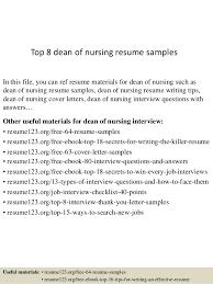 Comprehensive Resume Sample For Nurses by Nursing Resume Sample Nursing Resume New Graduate Nurse Medical
