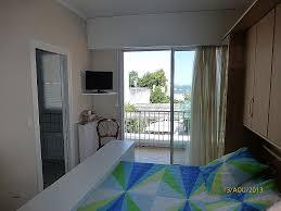 chambre d h es arcachon chambre fresh chambre d hotes arcachon et environs hd