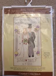 wedding arches gumtree wedding arch cross stitch in drayton norfolk gumtree
