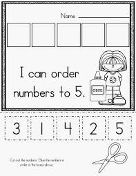 the first thanksgiving activities beginning of the year basics printables for the first few weeks
