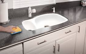 Corian Cleaning Pads Rejuvenate Chamois U0026 Microfiber Polishing Pad