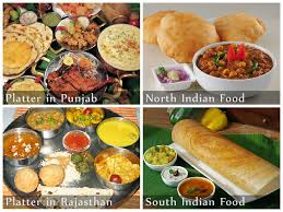 what makes indian food taste so great here is the answer