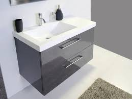 bathroom awesome wall hung vanity for bathroom furniture ideas