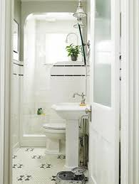 Small Space Bathroom Ideas Best 25 Small Bathroom Designs Ideas Only On Pinterest Small Chic
