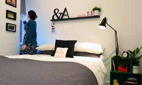 Design Apartment Design U2013 Dublin City Apartment Seek Design