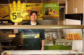 Subway Sandwich Artist Job Description Resume by Sandwich Artist Job Description Salary