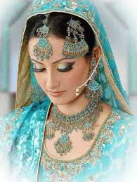 walima makeup of pk dailymotion seeme beauty parlour complete details saloni health beauty