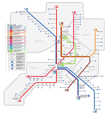 Metro Rail Map Los Angeles by Kl Train Station Map Kl Lrt Map Pdf Inspiring World Map Design