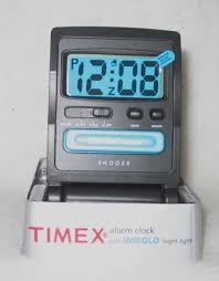 travel alarm clocks images One super bargain jpg