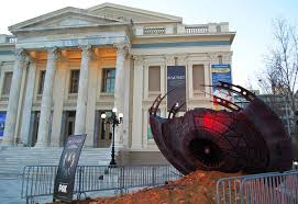 Home X Files by The X Files U0027 Come To Greece Ufo Lands In Piraeus Gtp Headlines
